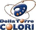 Della Torre Colori